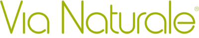 Via Naturale Logo